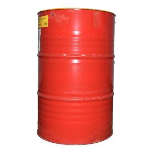 SHELL/壳牌 系统循环油 MORLINA-S1B460 209L 1桶