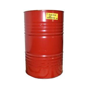SHELL/壳牌 齿轮油 OMALA-S4WE320 209L 1桶