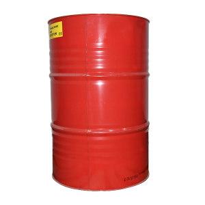 SHELL/壳牌 齿轮油 OMALA-S4WE460 209L 1桶