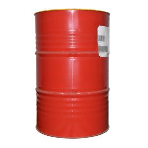 SHELL/壳牌 经济型回转式空压机油 CORENA-S2R46 209L 1桶