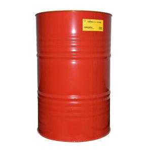 SHELL/壳牌 高性能回转式空压机油 CORENA-S3R46 209L 1桶