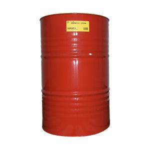 SHELL/壳牌 高性能回转式空压机油 CORENA-S3R68 209L 1桶