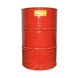 SHELL/壳牌 合成型回转式空压机油 CORENA-S4R46 209L 1桶
