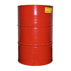SHELL/壳牌 通用涡轮机油 TURBO-T32 209L 1桶