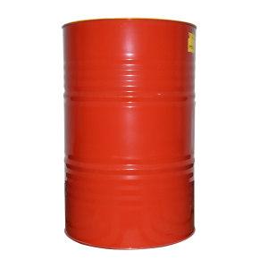 SHELL/壳牌 通用涡轮机油 TURBO-T46 209L 1桶