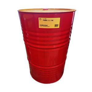 SHELL/壳牌 通用涡轮机油 TURBO-T68 209L 1桶
