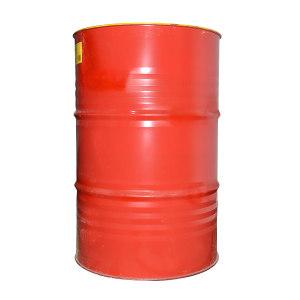 SHELL/壳牌 经济涡轮机油 TURBO-32 209L 1桶