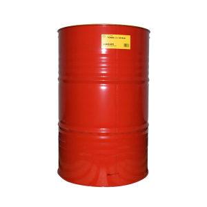 SHELL/壳牌 机床导轨油 TONNA-S2M68 209L 1桶