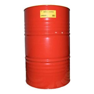 SHELL/壳牌 机床导轨油 TONNA-S2M220 209L 1桶