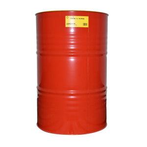SHELL/壳牌 机床导轨油 TONNA-S3M68 209L 1桶