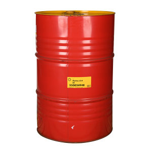 SHELL/壳牌 系统循环油 MORLINA-S2B68 209L 1桶