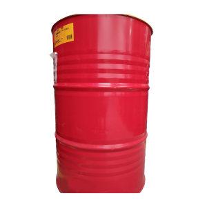 SHELL/壳牌 系统循环油 MORLINA-S2B150 209L 1桶