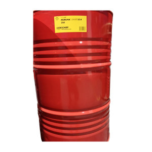 SHELL/壳牌 系统循环油 MORLINA-S2B220 209L 1桶