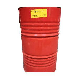 SHELL/壳牌 系统循环油 MORLINA-S2B320 209L 1桶