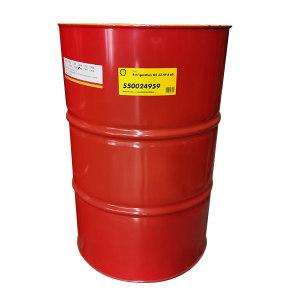 SHELL/壳牌 矿物冷冻机油 REFRI-S2-FRA68 209L 1桶