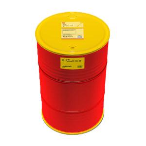 SHELL/壳牌 系统冲洗油 FLUSHING-32 209L 1桶