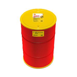 SHELL/壳牌 经济型柴油机油 RIMULA-R2-EXTRA-20W50 209L 1桶
