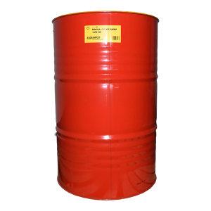 SHELL/壳牌 增压型柴油机油 RIMULA-R3-TURBO-15W40 209L 1桶