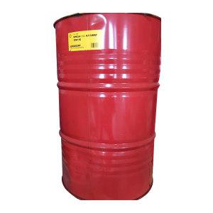SHELL/壳牌 增压型柴油机油 RIMULA-R3-TURBO-20W50 209L 1桶