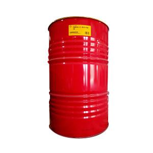 SHELL/壳牌 卓越型柴油机油 RIMULA-R4X-15W40 209L 1桶