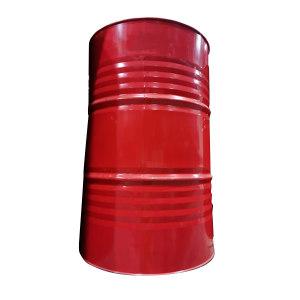 SHELL/壳牌 齿轮油 SPIRAX-S2G80W90 209L 1桶
