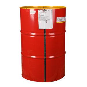 SHELL/壳牌 齿轮油 SPIRAX-S6-AXME-75W90 209L 1桶