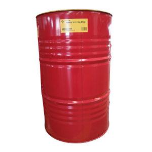 SHELL/壳牌 工程机械液压和自动变速箱油 SPIRAX-S4CX30 209L 1桶