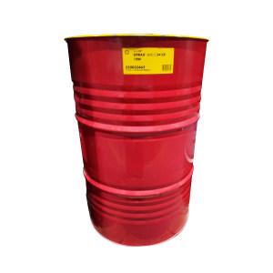 SHELL/壳牌 工程机械液压和自动变速箱油 SPIRAX-S4CX10W 209L 1桶