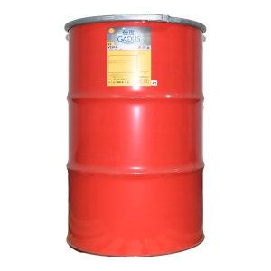 SHELL/壳牌 润滑脂 GADUS-S2V220-0 180kg 1桶