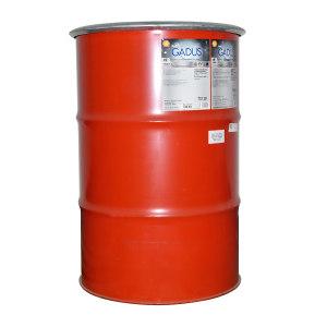 SHELL/壳牌 润滑剂 GADUS-S5T460-1.5 180kg 1桶