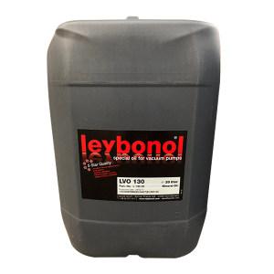 LEYBOLD/莱宝 真空泵油 LVO-130 20L 1桶