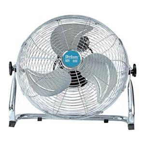 DETON/德通 台地式强力电风扇 FE-50/220V 500MM 1台