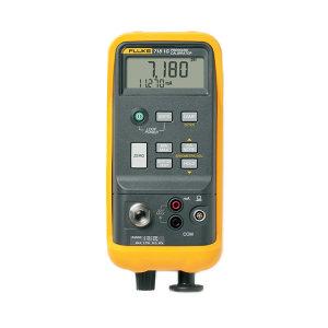 FLUKE/福禄克 718系列压力校准器 FLUKE-718-1G -1psi至 +1psi 1台