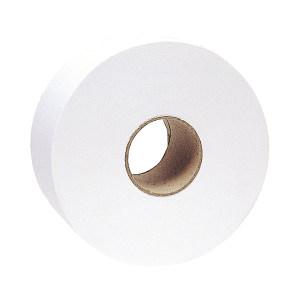 KIMBERLY-CLARK/金佰利 大卷卫生纸 0396-01 双层 90mm×280m 12卷 1箱