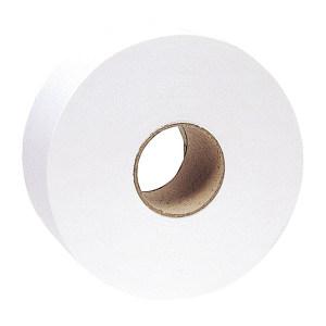 KIMBERLY-CLARK/金佰利 大卷卫生纸 0397-00 单层 90mm×800m 221g×6卷 1箱