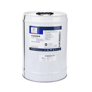 FUCHS/福斯 合成型食品级液压油 CASSIDA-HF46 22L 1桶
