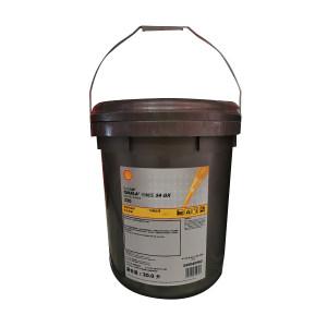 SHELL/壳牌 合成型通用齿轮油 OMALA-S4GX320 20L 1桶