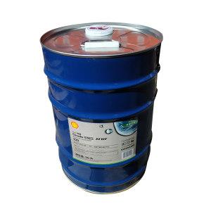 SHELL/壳牌 齿轮油 OMALA-S4WE220 20L 1桶