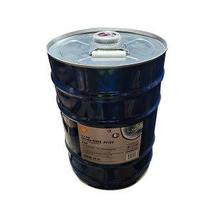 SHELL/壳牌 齿轮油 OMALA-S4WE460 20L 1桶