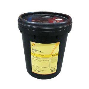 SHELL/壳牌 通用涡轮机油 TURBO-T32 20L 1桶