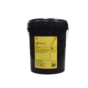 SHELL/壳牌 机床导轨油 TONNA-S2M220 20L 1桶