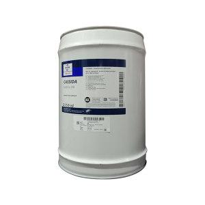 FUCHS/福斯 合成型食品级齿轮油 CASSIDA-GL220 22L 1桶