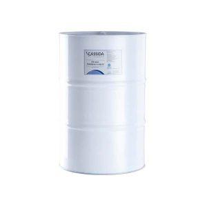 FUCHS/福斯 食品级导热油 CASSIDA FM HEAT TRANSFER FLUID 32 205L 1桶
