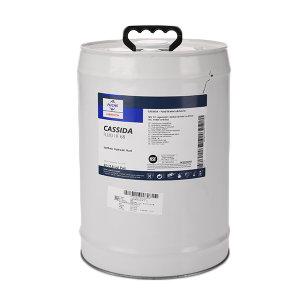 FUCHS/福斯 合成型食品级液压油 CASSIDA-HF68 22L 1桶