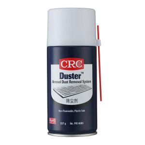 CRC 高压除尘喷剂 PR14085 8oz 1罐