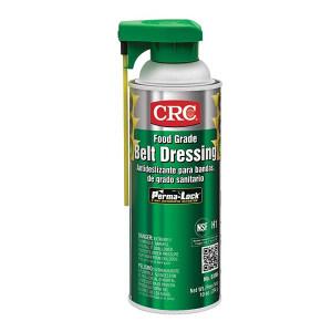 CRC 食品级皮带保护剂 PR03065 10oz 1罐