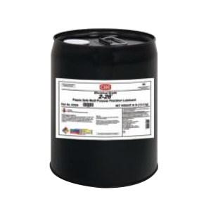CRC 2-26多功能精密电子润滑剂 PR02009 实际15.4kg 1桶