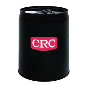 CRC 3-36多功能防锈润滑剂 PR03011 169kg 55gal 1桶