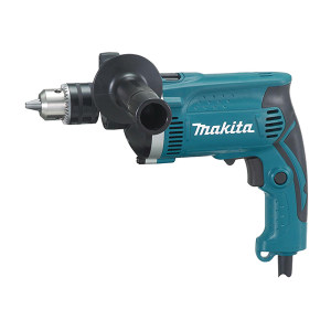 MAKITA/牧田 16mm 710W 冲击钻 HP1630 16mm 1把