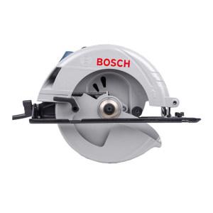 BOSCH/博世 电圆锯 GKS 235 Turbo 235MM 1把